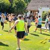 MUT Training & Wellness