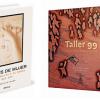 Libros patrimonio cultural en Tienda Club de Lectores