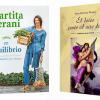 Libros, los últimos best sellers