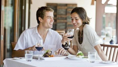 Descubre los restaurantes asociados al Club