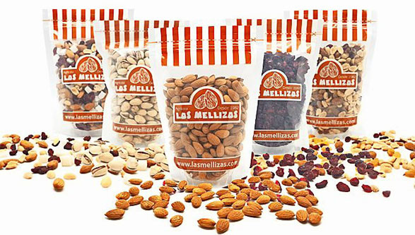 Las Mellizas