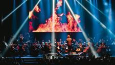 Orquesta Sinfónica de Películas