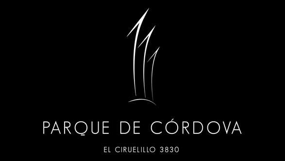 Parque de Córdova