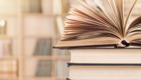 Libros en el Club de Lectores