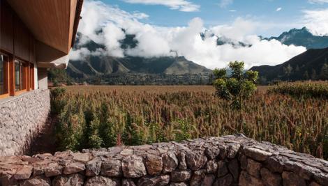 explora Machu Picchu & Valle Sagrado, Perú