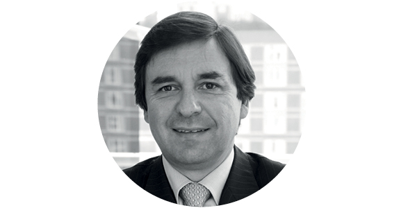 Rodrigo Velasco Santelices