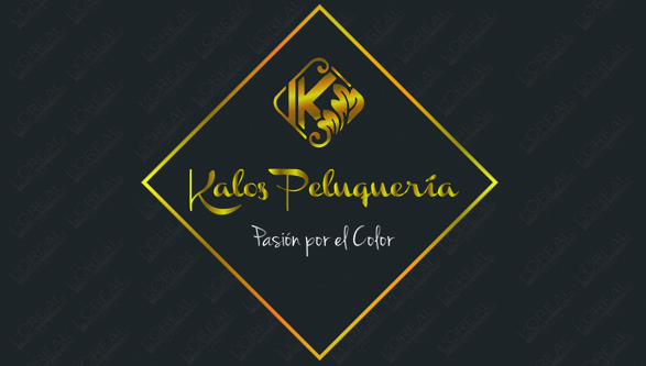 Kalos Peluquería