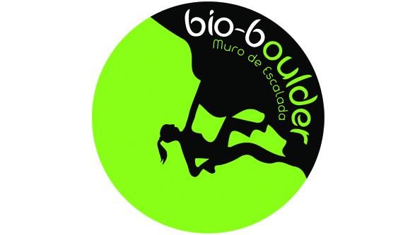 Bioboulder
