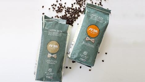 Caffe Pera