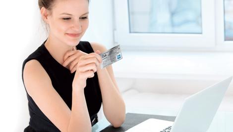 Revisa Tu Estado De Cuenta
