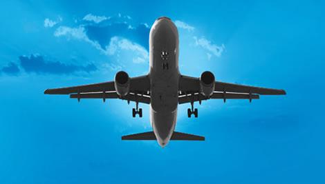 EL CLUB DE LECTORES DE EL MERCURIO Y AIR FRANCE - KLM SE UNEN EN UNA GRAN ALIANZA