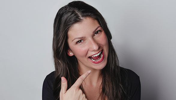 Ola Ortodoncia Lingual Apoquindo