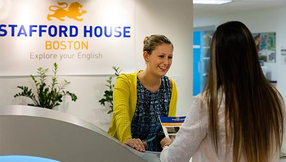 Programas de Inglés para profesionales