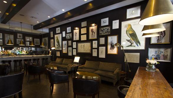 Café 294