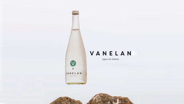Vanelan