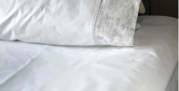 Hilana textil