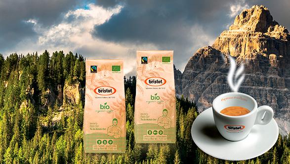 Caffé Bristot