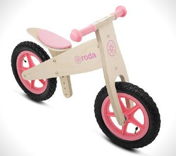 roda, micro, little tikes y más juguetes