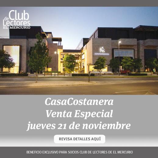https://www.clubdelectores.cl/venta-especial-casacostanera/