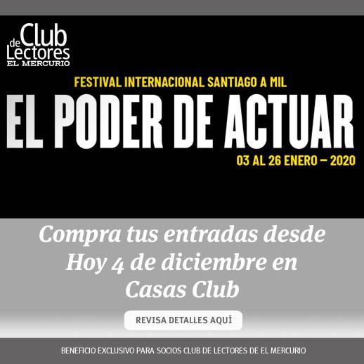 https://www.clubdelectores.cl/festival-internacional-santiago-a-mil/