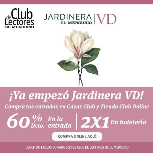 http://www.tiendaclubdelectores.cl/producto/140844/jardinera